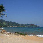Một số điểm du lịch Đà Nẵng không thể bỏ qua