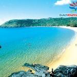 Du lịch Côn Đảo huyền thoại – 3 ngày 2 đêm