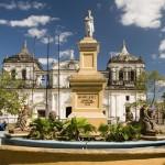8 thành phố du lịch đáng sợ nhất thế giới