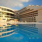 Việt Nam được lọt vào top du lịch có phòng khách sạn rẻ nhất trên thế giới