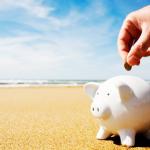 Kế hoạch du lịch năm 2014 thật tiết kiệm