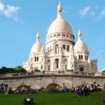 Điểm đến hàng đầu thế giới : Paris