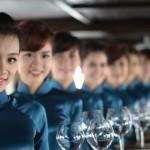 Truyền thông Tây Ban Nha khen ngợi du lịch Việt Nam