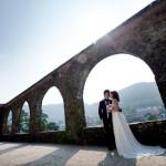 Photographer chia sẻ kinh nghiệm chụp ảnh khi đi du lịch