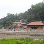 Du lịch Sầm Sơn 2014