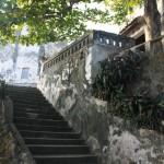 Du lịch Sầm Sơn – Đền Cô Tiên