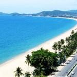Biển Đà Nẵng – Điểm du lịch hấp dẫn mùa hè