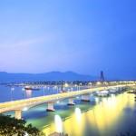 Khám phá thành phố du lịch Đà Nẵng