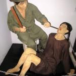 Du lịch Phú Quốc ghé thăm nhà tù Phú Quốc