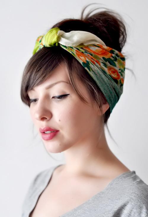Khăn turban