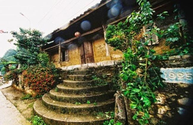 Phố cổ đồng văn – Nét cổ kính giữa lòng cao nguyên núi đá