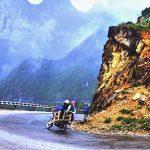 Kinh nghiệm dành cho một chuyến du lịch Hà Giang