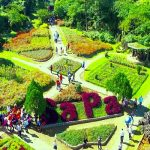 3 điểm đến mà bạn phải biết khi ghé thăm Sapa vào mùa hè này